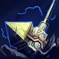 Icon Player Odyssey EpicSWC 18.png