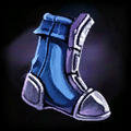 P Boots Combat Old2.png