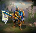 SkinShot Ares Golden Old.png