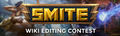 EditingContest Banner.png