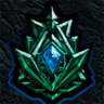 S1 Joust Platinum II Avatar