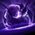 Icons Merlin Arcane A02.png