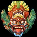 SOS2017 FreakyTiki Icon.png