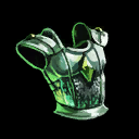 SilverMail T2.png