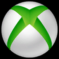 T Amaterasu Xbox Icon.png