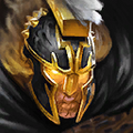 T Ares BlackGold Icon.png