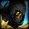 T Bakasura BlackGold Icon Old.png