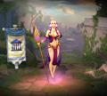 SkinShot Aphrodite Majestrix.png