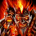 T Agni Volcanic Icon.png