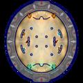 Arena Minimap.png