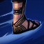 Icons Achilles A03.png