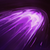 Icons TheMorrigan A02.png