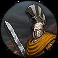 Olympus Brute Enemy Round.png