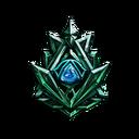 Platinum Tier III