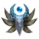 BattleForOlympus SnowStrixRa Icon.png
