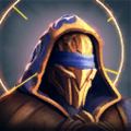 Icon Player Archon&Angel 18.png