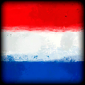 Icon Player Flag Netherlands.png