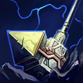Icon Player Odyssey EpicSWC 15.png