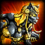 Icons Bastet Pounce Old.png