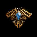 Gold Tier II