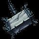 Tier 3 Badge