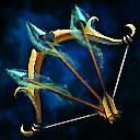 GoldenBow T3.png