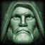 Icons Ullr Passive PH.png