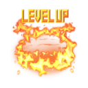 Odyssey2018 EmberStormLevelUp Icon.png