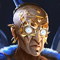 T AMC Gold Icon.png