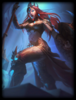 T Athena SinisterSentinel Card.png