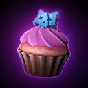 Ward Cupcake.png