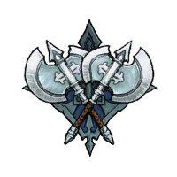 Event COC Logo.png