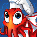 Icon Player CutesyChefsSpecial.png