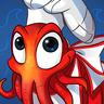 Cutesy Chef Special Avatar