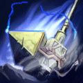 Icon Player Odyssey EpicSWC 11.png