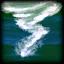 Icons AoKuang Tornadoes.png