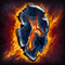 Icons Fenrir Passive Old.png