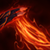 Icons Pele A03.png