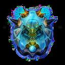 TalonsOfTyranny KuzenboSkin Icon.png