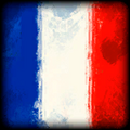 Icon Player Flag France.png