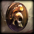 Icon Player Odyssey Coin 12.png