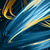 Icons Horus A01.png