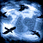 Icons Odin BirdsofWsidom.png