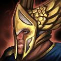 NPC Conquest Olympus SuperBrute.png