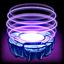 Portal 01.png