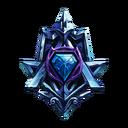 Diamond Tier I