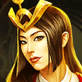 T Amaterasu T2Skin Icon.png