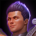 T Apollo Skin1 Icon.png