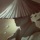 Title Sensei.png