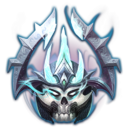 UnderworldOdyssey ChillingDeathOdin Icon.png